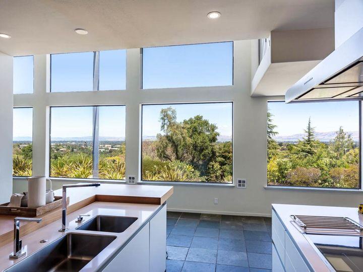 26415 Anacapa Ct Los Altos Hills CA Home. Photo 29 of 40