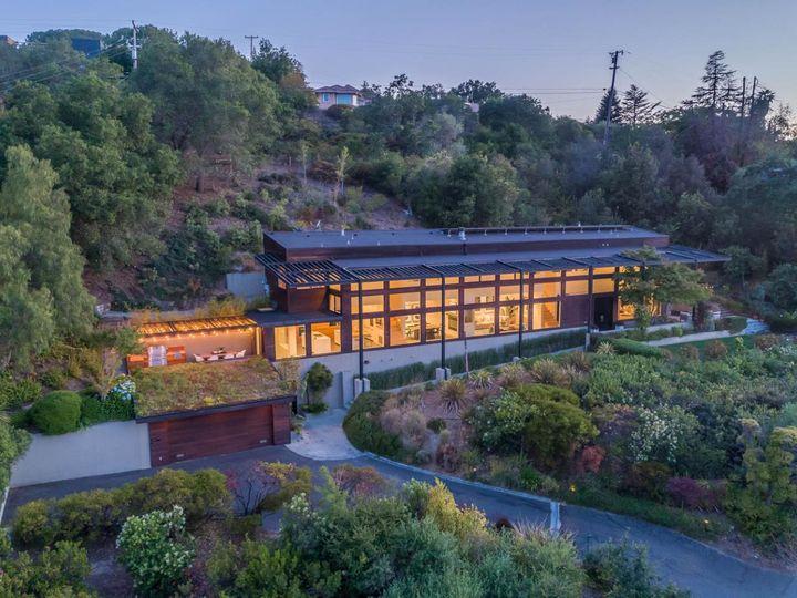 26415 Anacapa Ct Los Altos Hills CA Home. Photo 4 of 40
