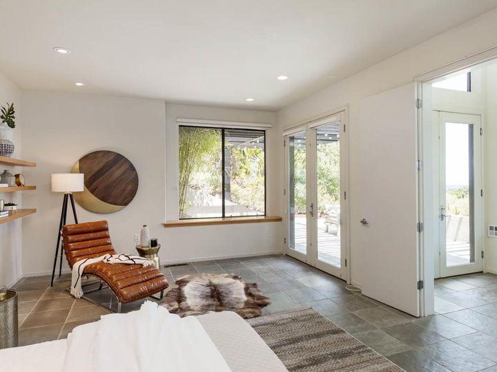 26415 Anacapa Ct Los Altos Hills CA Home. Photo 31 of 40