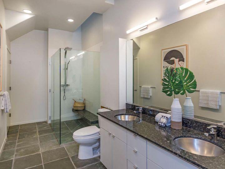 26415 Anacapa Ct Los Altos Hills CA Home. Photo 33 of 40
