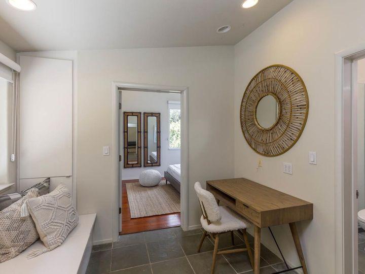 26415 Anacapa Ct Los Altos Hills CA Home. Photo 35 of 40