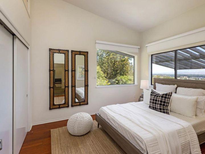 26415 Anacapa Ct Los Altos Hills CA Home. Photo 37 of 40
