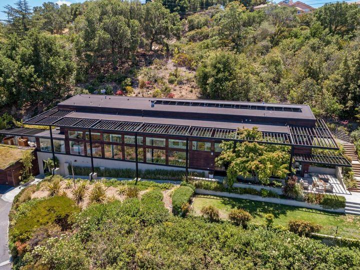26415 Anacapa Ct Los Altos Hills CA Home. Photo 6 of 40