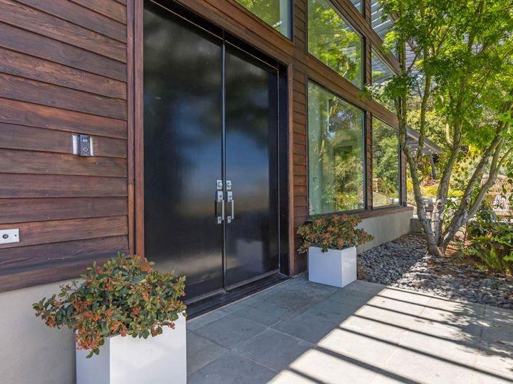 26415 Anacapa Ct Los Altos Hills CA Home. Photo 9 of 40