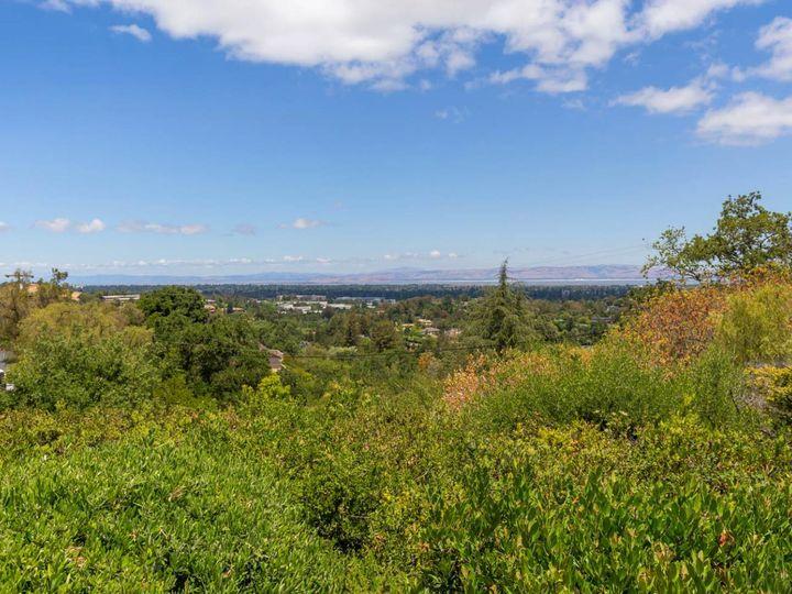 26415 Anacapa Ct Los Altos Hills CA Home. Photo 10 of 40