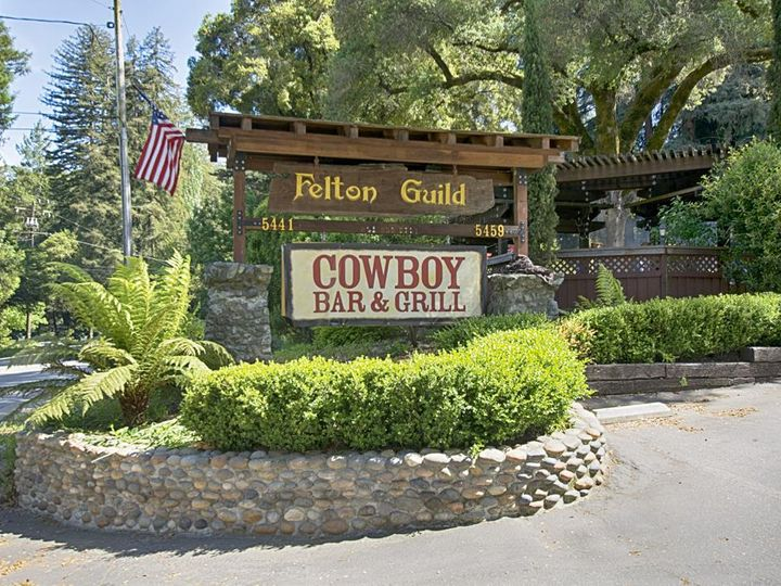 267 West Dr Felton CA Home. Photo 24 of 27