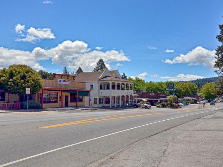 267 West Dr Felton CA Home. Photo 25 of 27