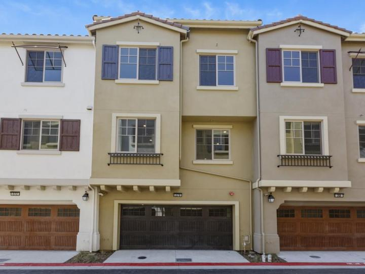 270 Ariana Pl, Mountain View, CA, 94043 Townhouse. Photo 32 of 32