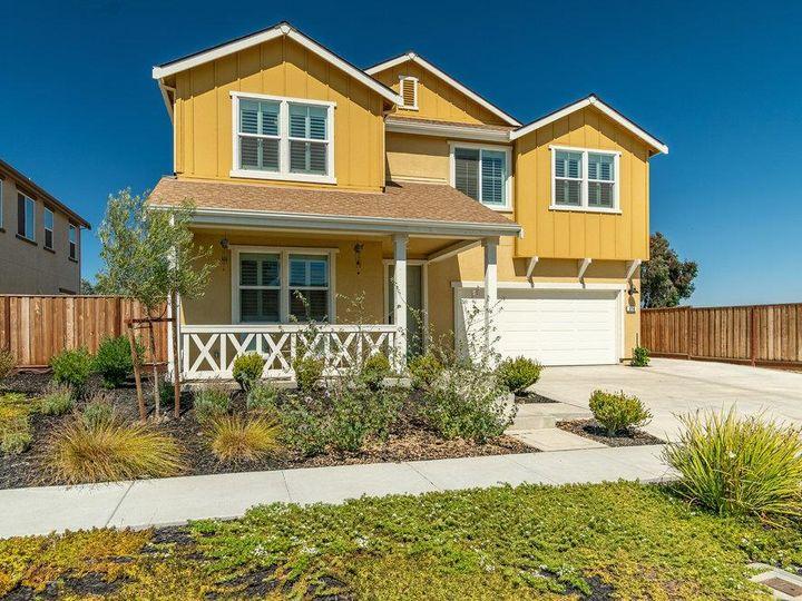 276 Copperleaf Ln San Juan Bautista CA Home. Photo 3 of 40