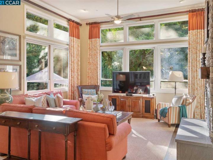28 Merrill Circle S Moraga CA Home. Photo 11 of 40