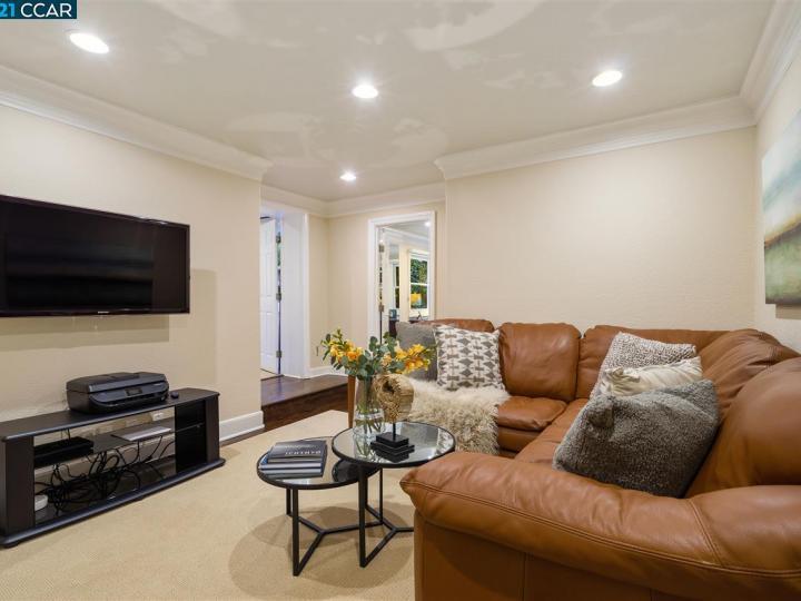 28 Merrill Circle S Moraga CA Home. Photo 28 of 40