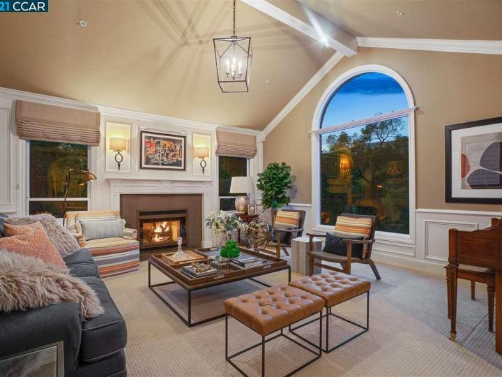 28 Merrill Circle S Moraga CA Home. Photo 5 of 40