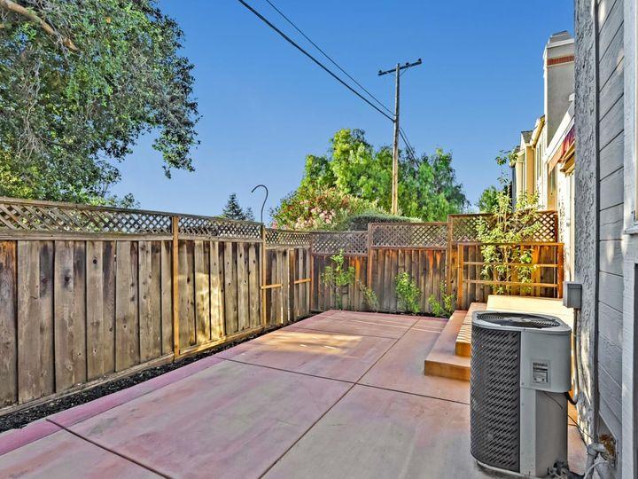 311 Titleist Ct, San Jose, CA, 95127 Townhouse. Photo 29 of 32