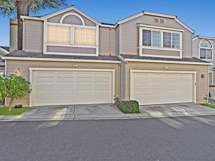 311 Titleist Ct, San Jose, CA, 95127 Townhouse. Photo 30 of 32