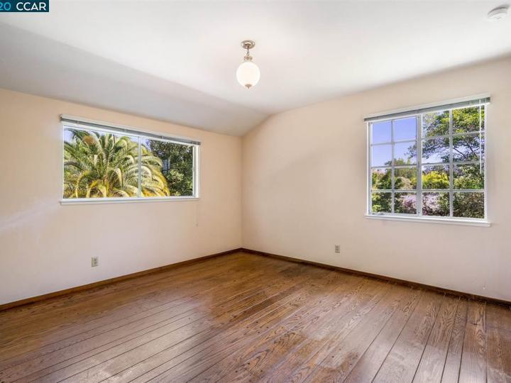 3145 Oakwood Ln Alamo CA Home. Photo 26 of 38