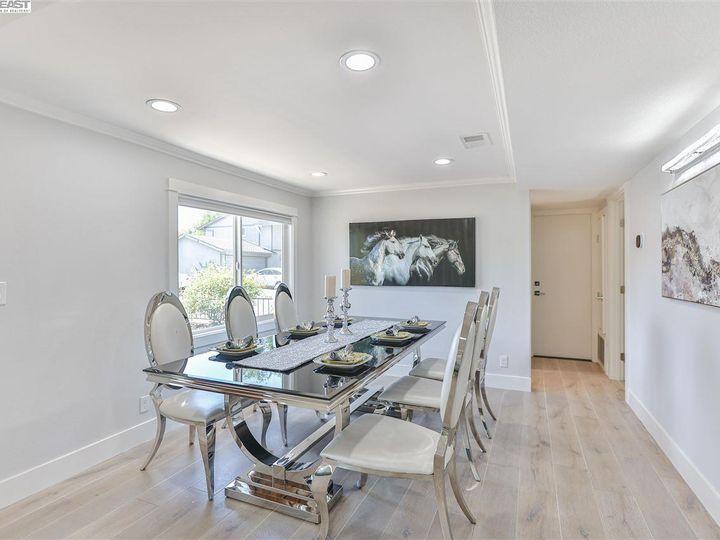 320 Monte Carlo Ave Union City CA Home. Photo 12 of 39