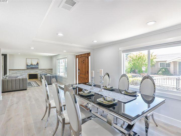 320 Monte Carlo Ave Union City CA Home. Photo 14 of 39