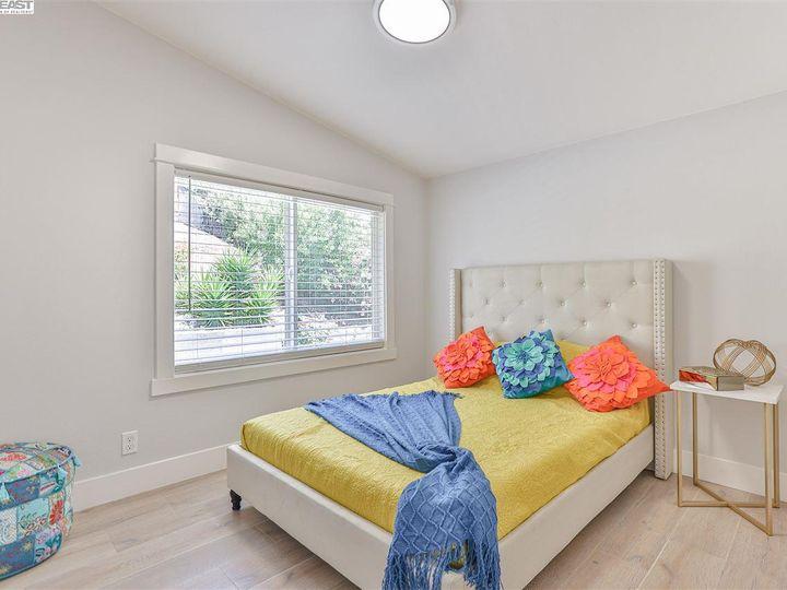 320 Monte Carlo Ave Union City CA Home. Photo 17 of 39