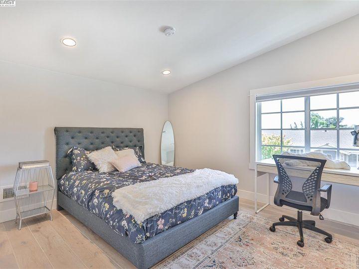 320 Monte Carlo Ave Union City CA Home. Photo 18 of 39