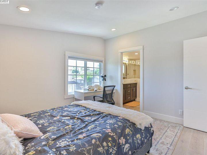 320 Monte Carlo Ave Union City CA Home. Photo 19 of 39