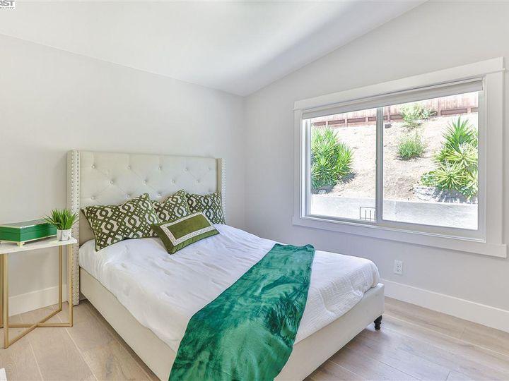320 Monte Carlo Ave Union City CA Home. Photo 23 of 39