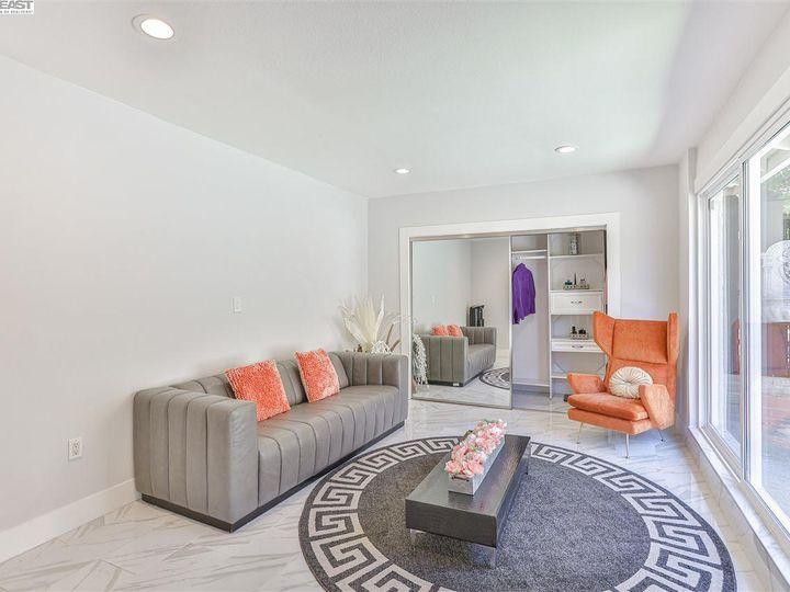320 Monte Carlo Ave Union City CA Home. Photo 27 of 39