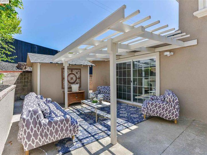 320 Monte Carlo Ave Union City CA Home. Photo 30 of 39