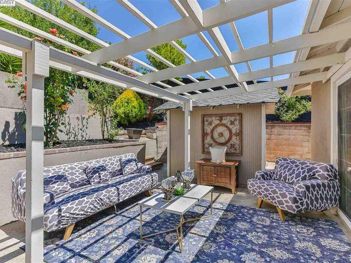 320 Monte Carlo Ave Union City CA Home. Photo 31 of 39