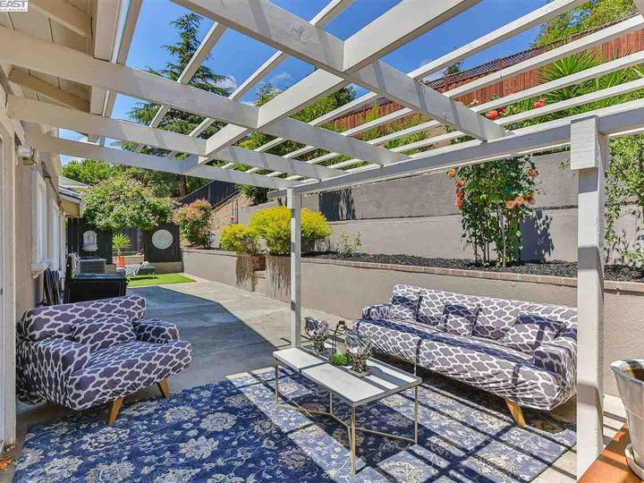 320 Monte Carlo Ave Union City CA Home. Photo 32 of 39