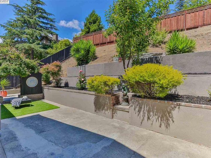 320 Monte Carlo Ave Union City CA Home. Photo 34 of 39