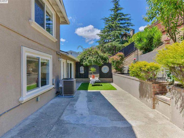 320 Monte Carlo Ave Union City CA Home. Photo 35 of 39