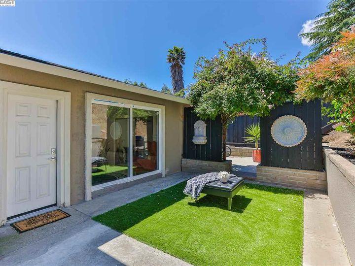 320 Monte Carlo Ave Union City CA Home. Photo 36 of 39