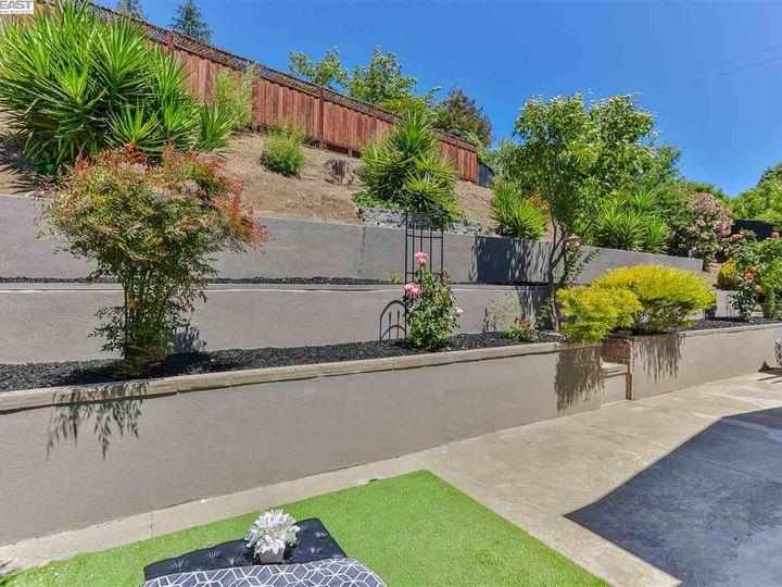 320 Monte Carlo Ave Union City CA Home. Photo 38 of 39
