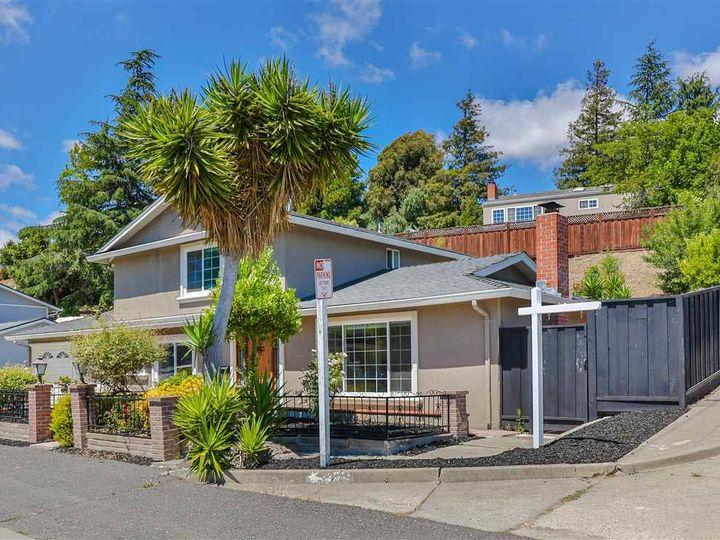 320 Monte Carlo Ave Union City CA Home. Photo 39 of 39