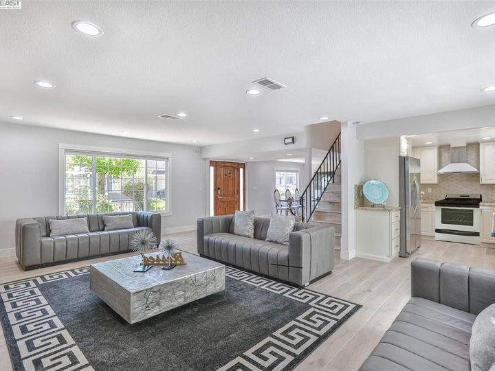 320 Monte Carlo Ave Union City CA Home. Photo 8 of 39