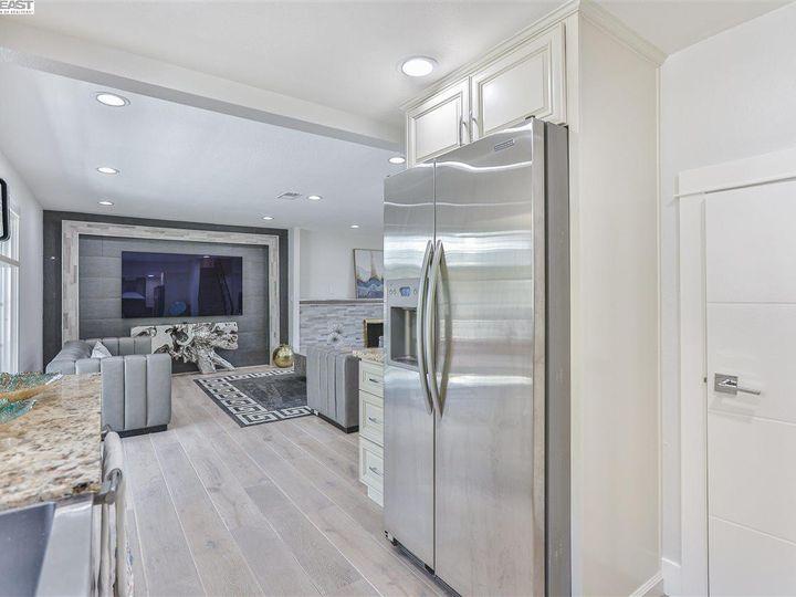 320 Monte Carlo Ave Union City CA Home. Photo 10 of 39
