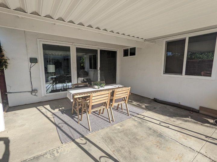 3315 Jennifer Way San Jose CA Home. Photo 21 of 24