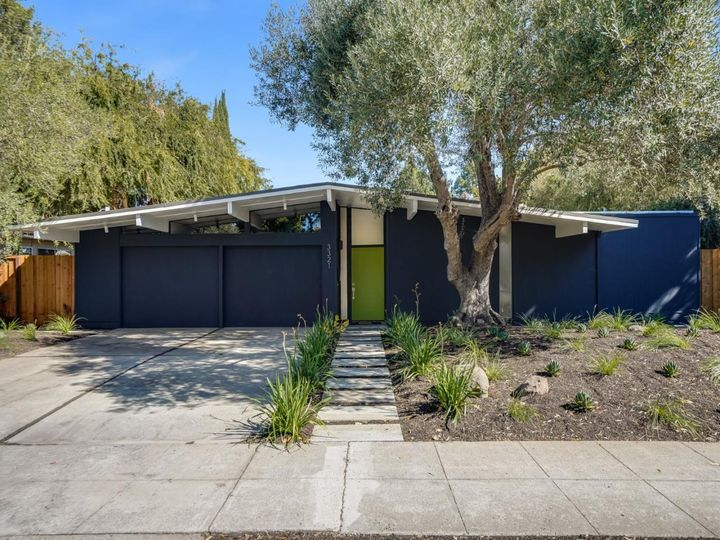 3321 Middlefield Rd Palo Alto CA Home. Photo 1 of 32