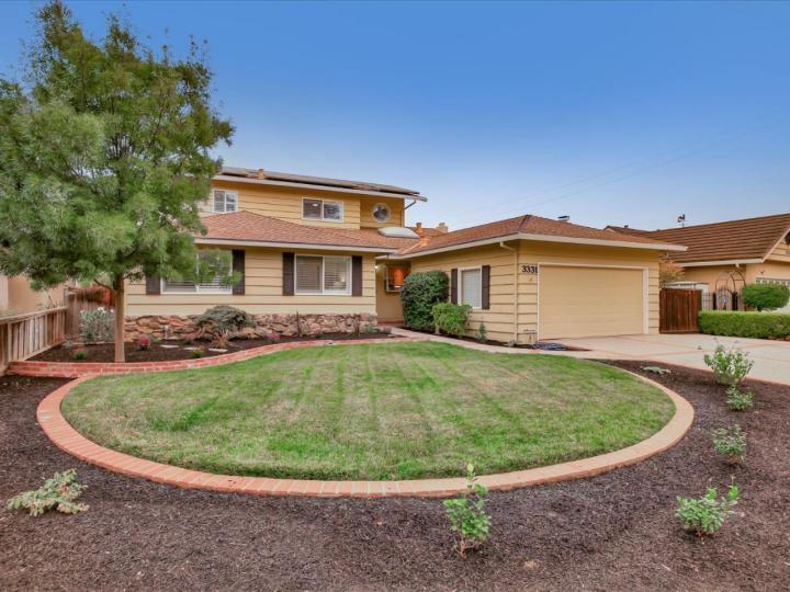3331 Pruneridge Ave Santa Clara CA Home. Photo 2 of 40