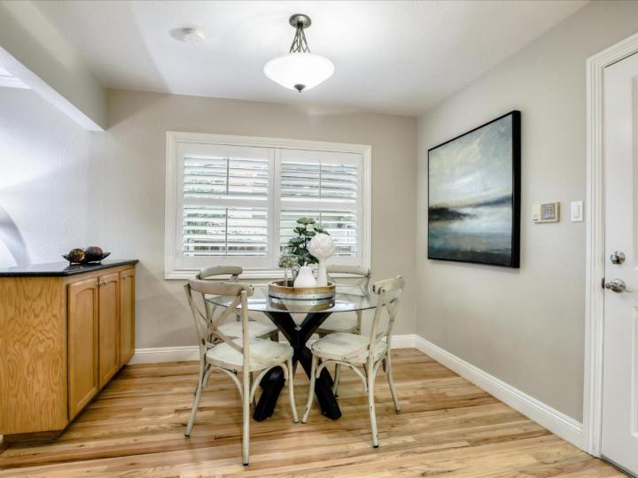 3331 Pruneridge Ave Santa Clara CA Home. Photo 14 of 40