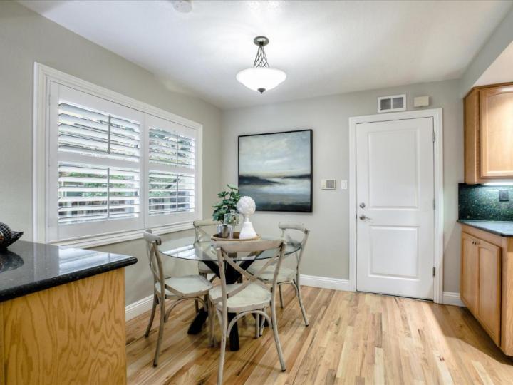 3331 Pruneridge Ave Santa Clara CA Home. Photo 15 of 40