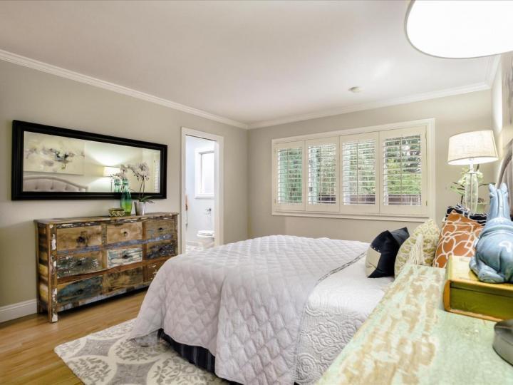 3331 Pruneridge Ave Santa Clara CA Home. Photo 27 of 40
