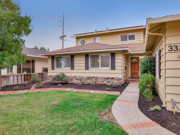 3331 Pruneridge Ave Santa Clara CA Home. Photo 4 of 40