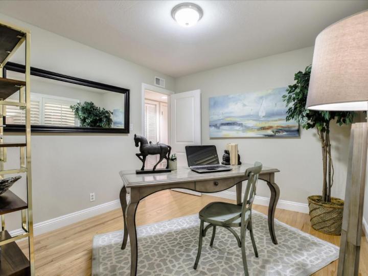 3331 Pruneridge Ave Santa Clara CA Home. Photo 31 of 40