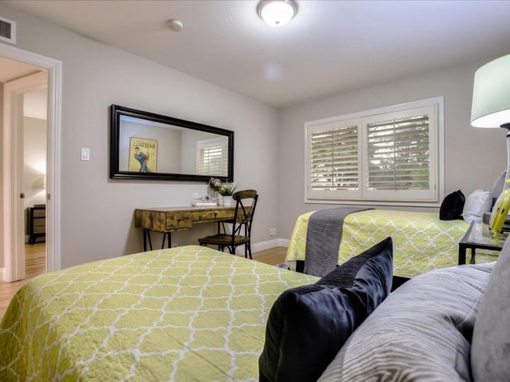 3331 Pruneridge Ave Santa Clara CA Home. Photo 37 of 40