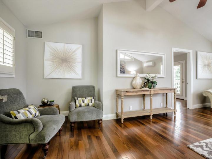 3331 Pruneridge Ave Santa Clara CA Home. Photo 38 of 40