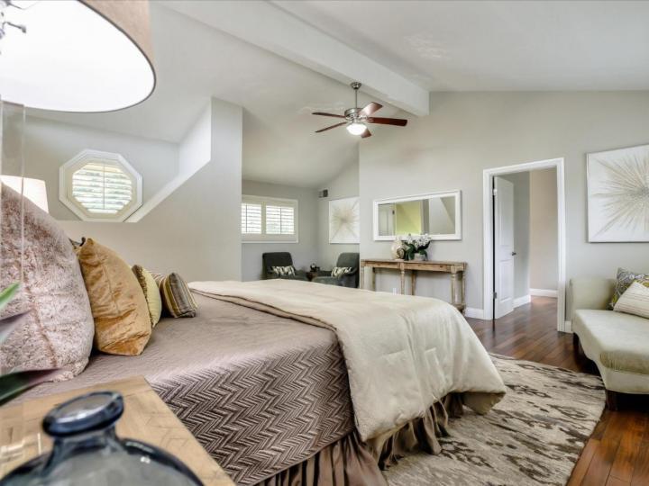 3331 Pruneridge Ave Santa Clara CA Home. Photo 40 of 40