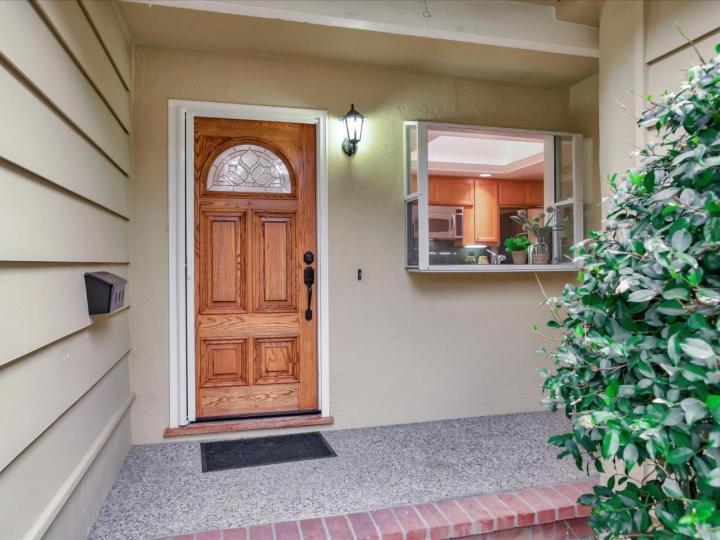3331 Pruneridge Ave Santa Clara CA Home. Photo 5 of 40
