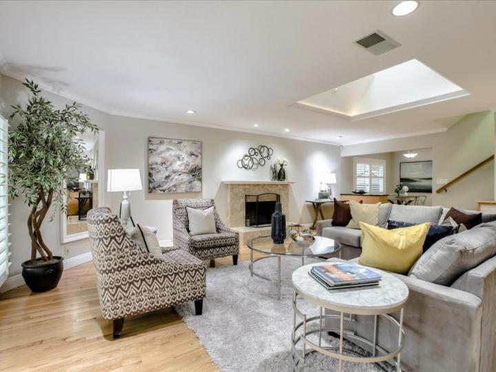 3331 Pruneridge Ave Santa Clara CA Home. Photo 7 of 40