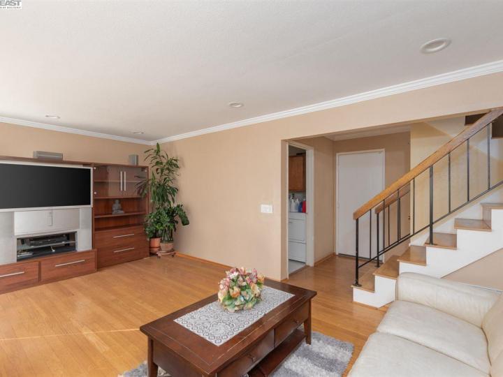 3418 Guluzzo Dr San Jose CA Home. Photo 14 of 31